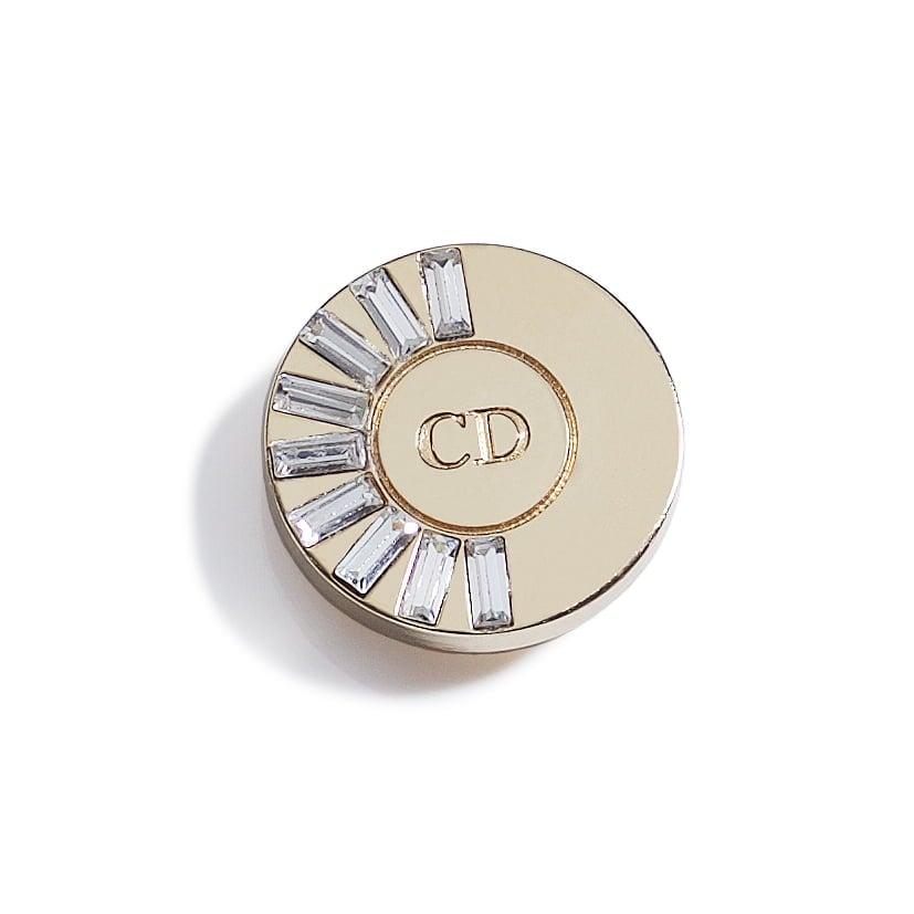 pins11