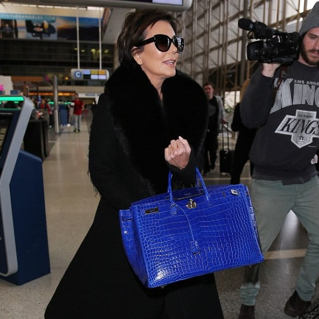 31C96EF100000578-3473976-The_Keeping_Up_With_the_Kardashians_star_was_spotted_three_times-m-41_1456965651851