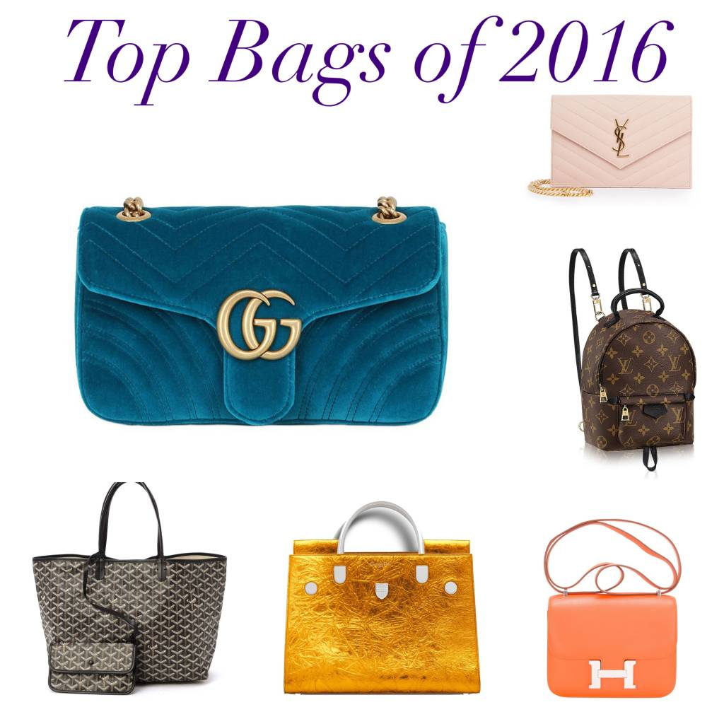 PurseBop s Top 10 Bags of 2016 - PurseBop 155306f8d79f8
