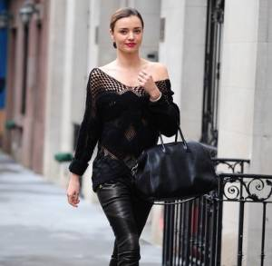 miranda-kerr-givenchy-black-handbag-too-much-or-fierce-handbag