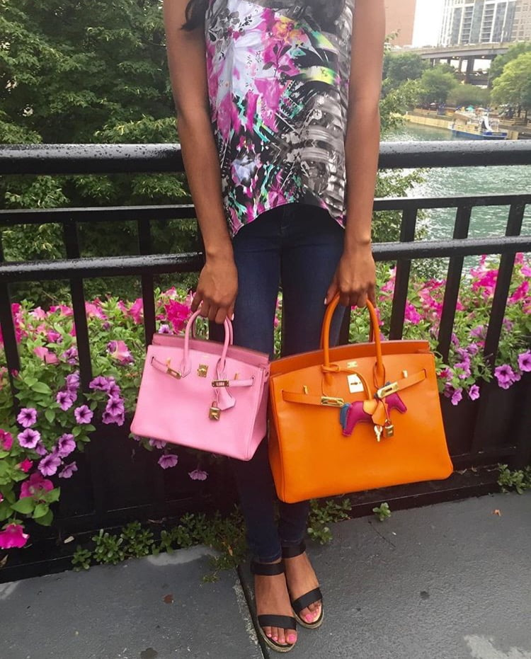 eb596de03e17 Hermes Bag Size Encyclopedia - PurseBop
