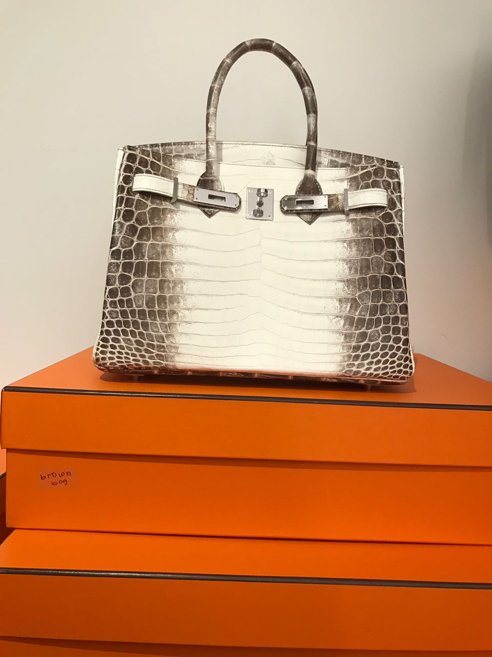 e2dc425f13b3 The Journey of an Avid Hermes Collector - PurseBop