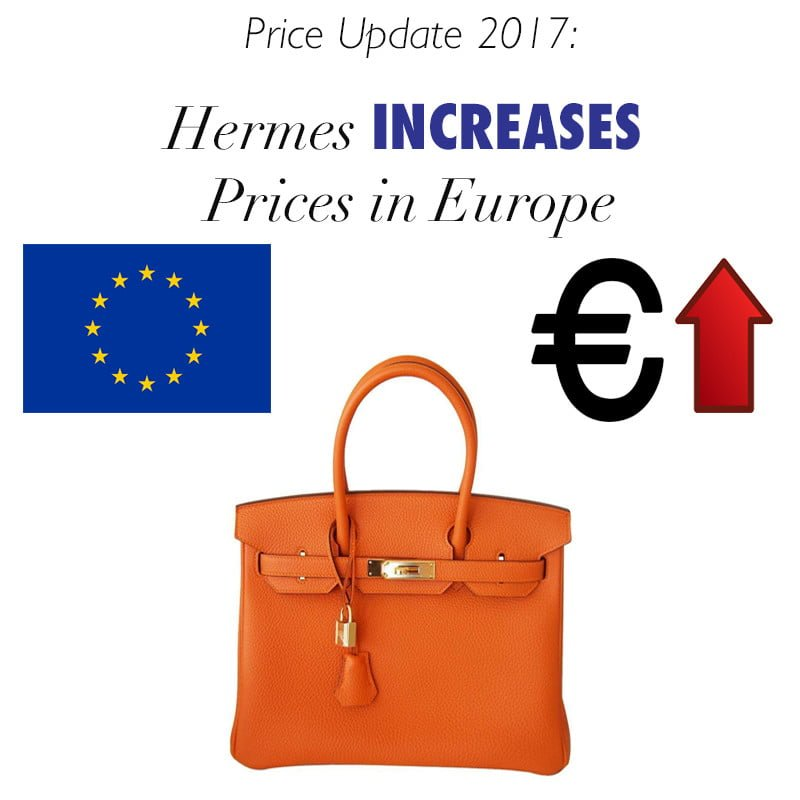 841ced0411c Hermes Kelly Prices 2017