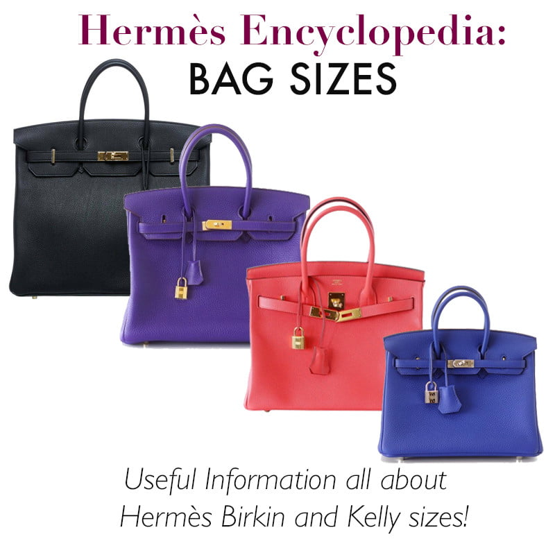 52f17765ea6b birkin bag sizes - Style Guru  Fashion
