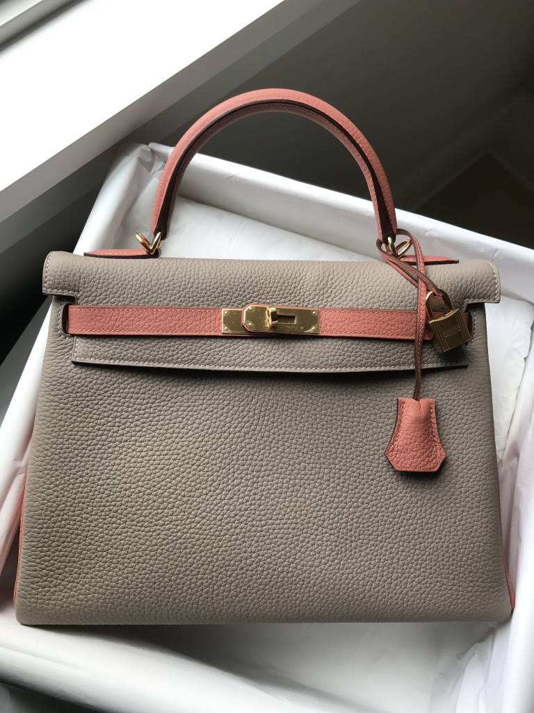 77115d9f4550 Hermes Special Orders Reference Guide - PurseBop