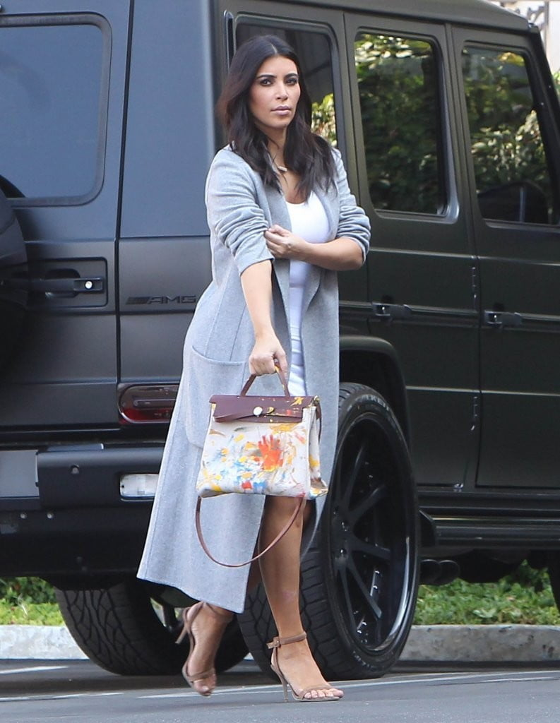 Kim+Kardashian+Kanye+West+Head+Office+x5LjQDJY_r-x