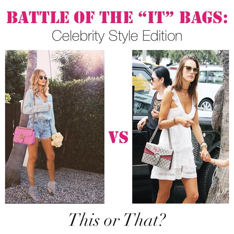 celebritystyleitbags