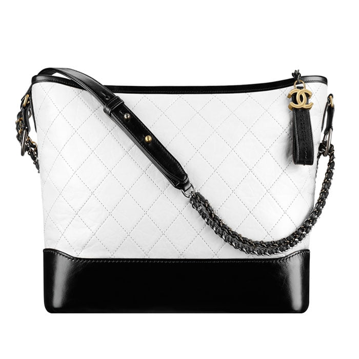 edc9f0dce979 Chanel Gabrielle Bag Resale Value | Stanford Center for Opportunity ...