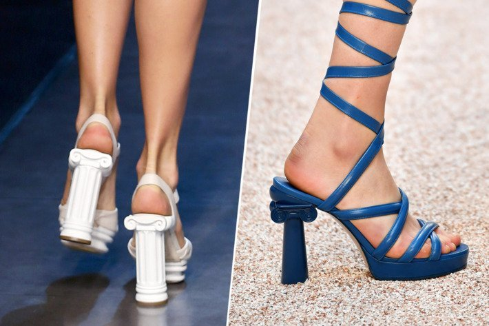 05-Chanel-column-heels-dolce-gabbana.w710.h473