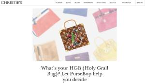 Pursebop HGB Screengrab