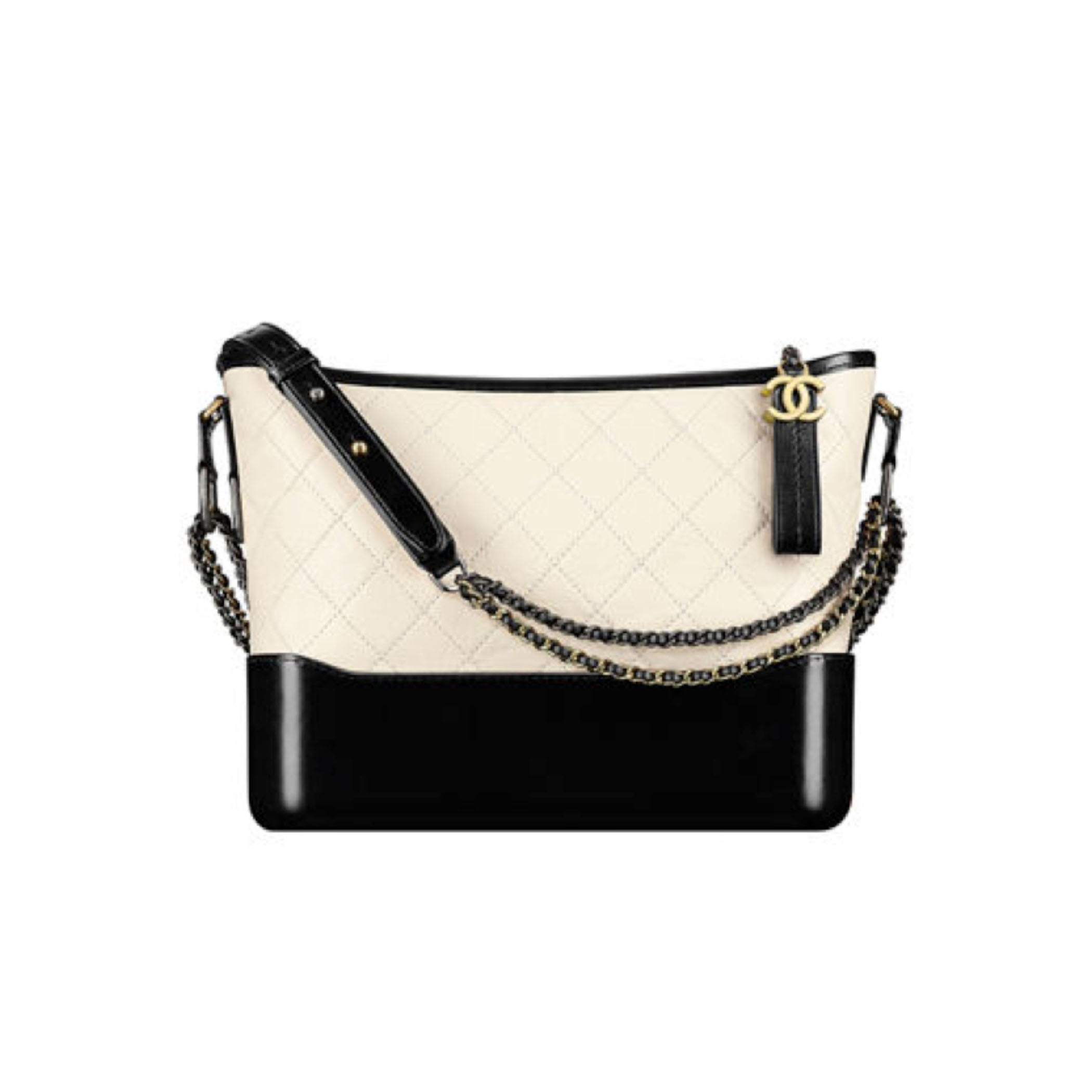5c5f205abe7e ... Handbag Math  You Can Still Save Money Buying Chanel Abroad (Chanel  Gabrielle Bag Case Study)
