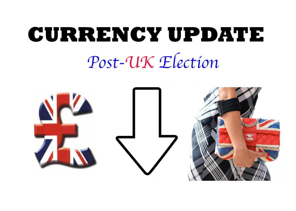 UK Election Currency Pic