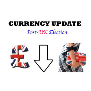 UK Election Currenty Pic