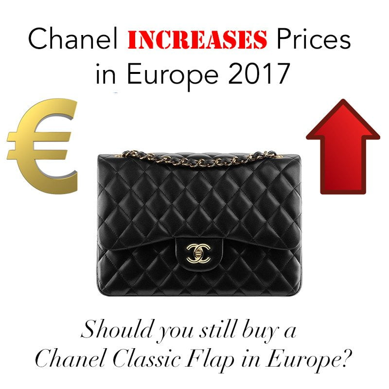 chanel bags classic price. chanel bags classic price s