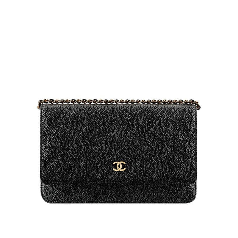 Chanel Woc New Europe Price