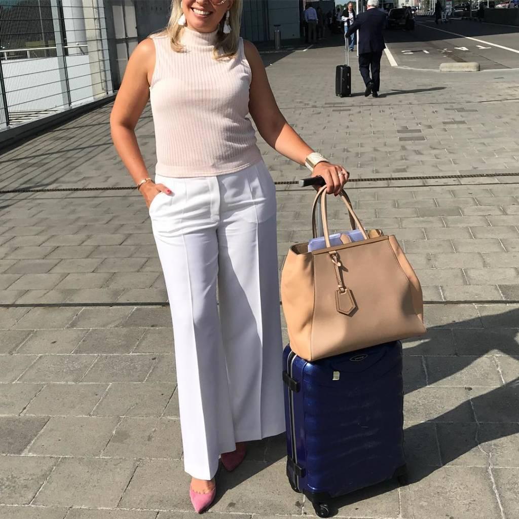 @fashion_lawyer