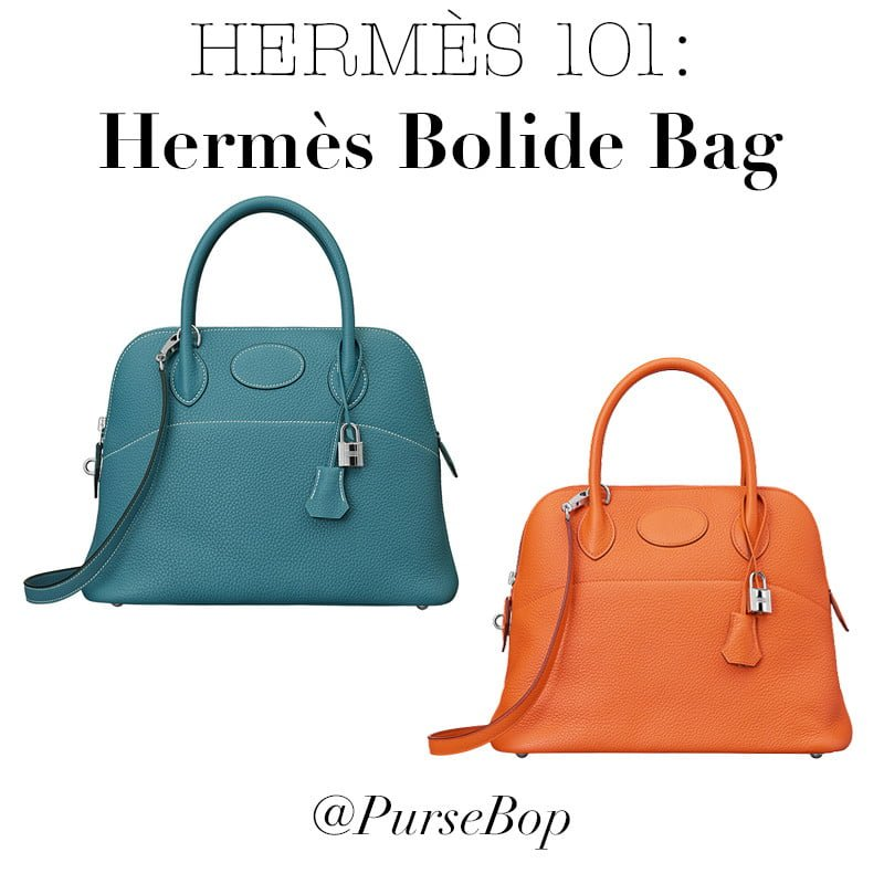 As The Summer Sun Rises Higher And Amplifying Our Desire For Adventure It S Time To Examine An Hermès Bag That Is Por Chic Deeply Rooted