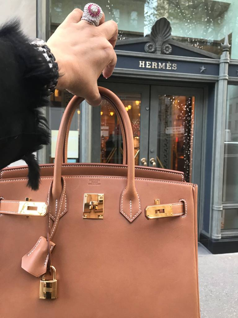 Hermes Barenia Leather Review c3bda25d87cb9