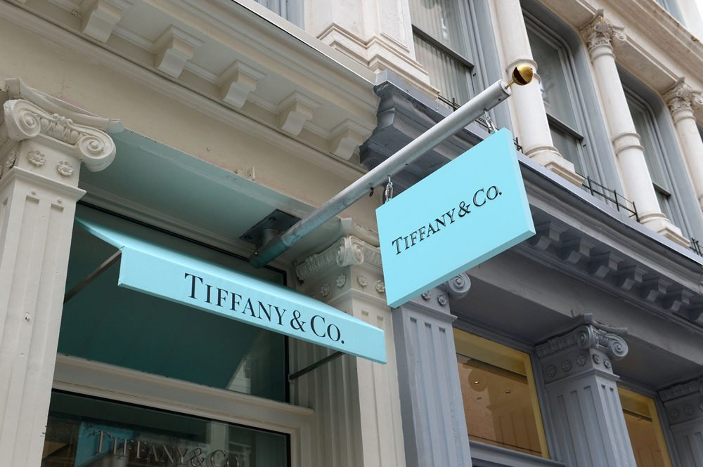 Tiffany-store-in-Soho-New-York