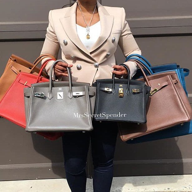 4f82c3003e17 Would You Pawn a Birkin Bag  - PurseBop