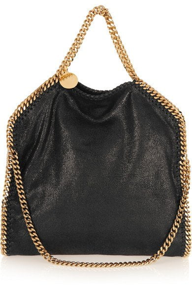 Stella McCartney Falabella Bag - Medium