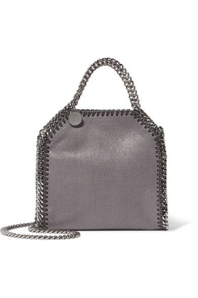 Stella McCartney Falabella Bag - Tiny