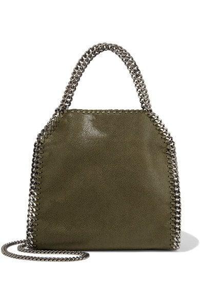 Stella McCartney Falabella Bag - Mini