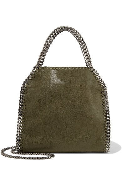 Stella McCartney Falabella Bag - Mini