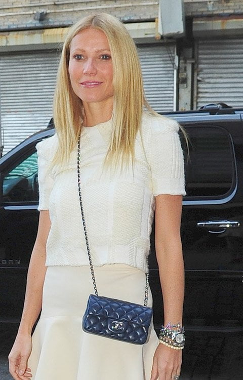 Celebrities-and-Their-Chanel-Bags-32