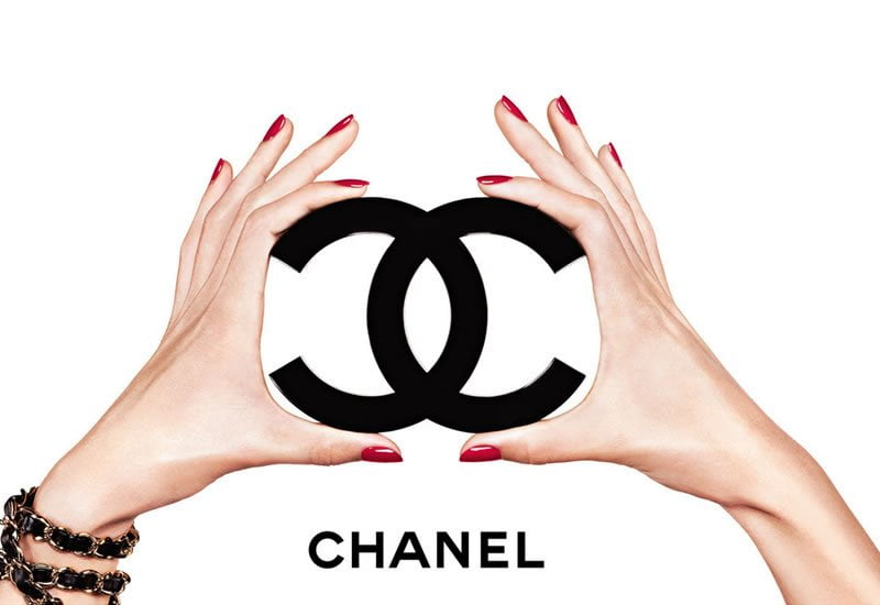 Photo courtesy: Pursuitist // Chanel
