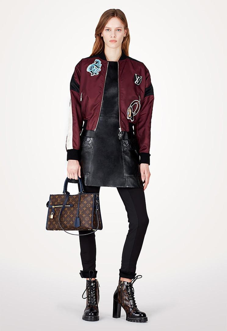 Louis-Vuitton-Popincourt-Bag-4