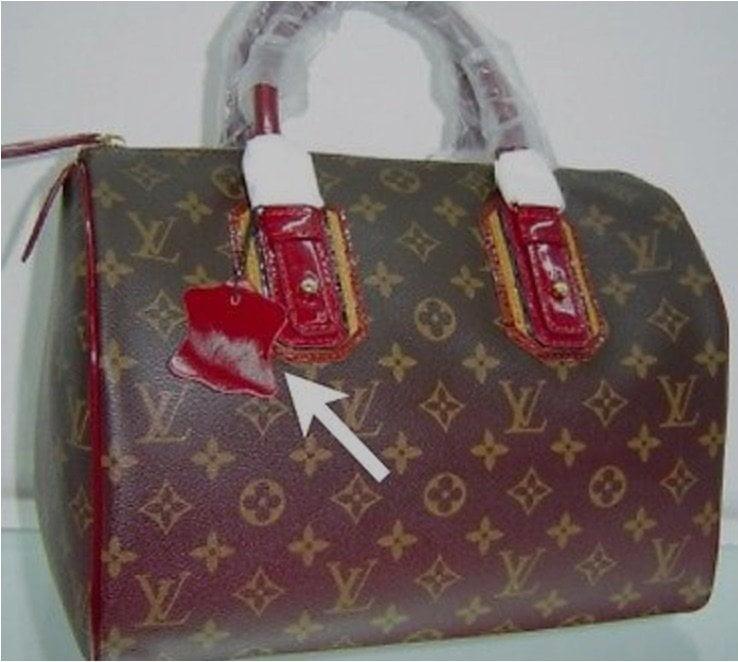 Женские сумки Луи Витон в интернет магазине БрендМаг