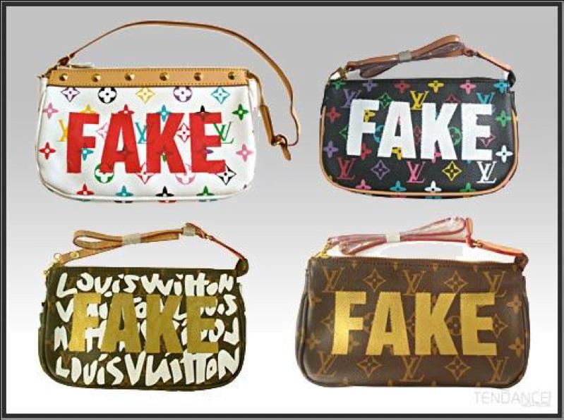 How to Spot a Fake Designer Bag 101 Guide - PurseBop e8395132d5
