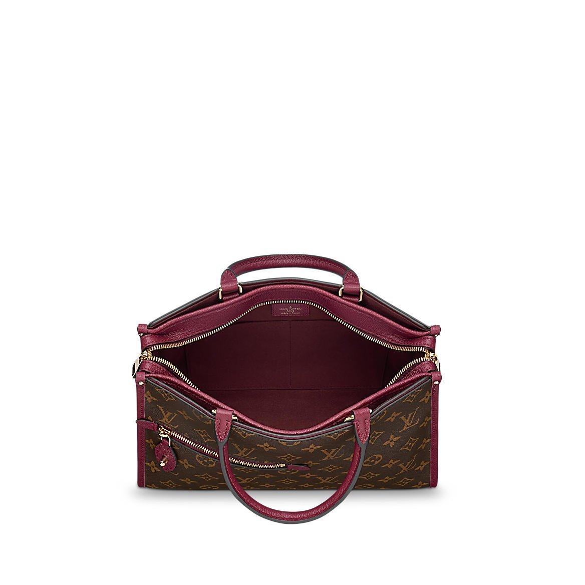 louis-vuitton-popincourt-pm-monogram-canvas-handbags--M43462_PM1_Interior view