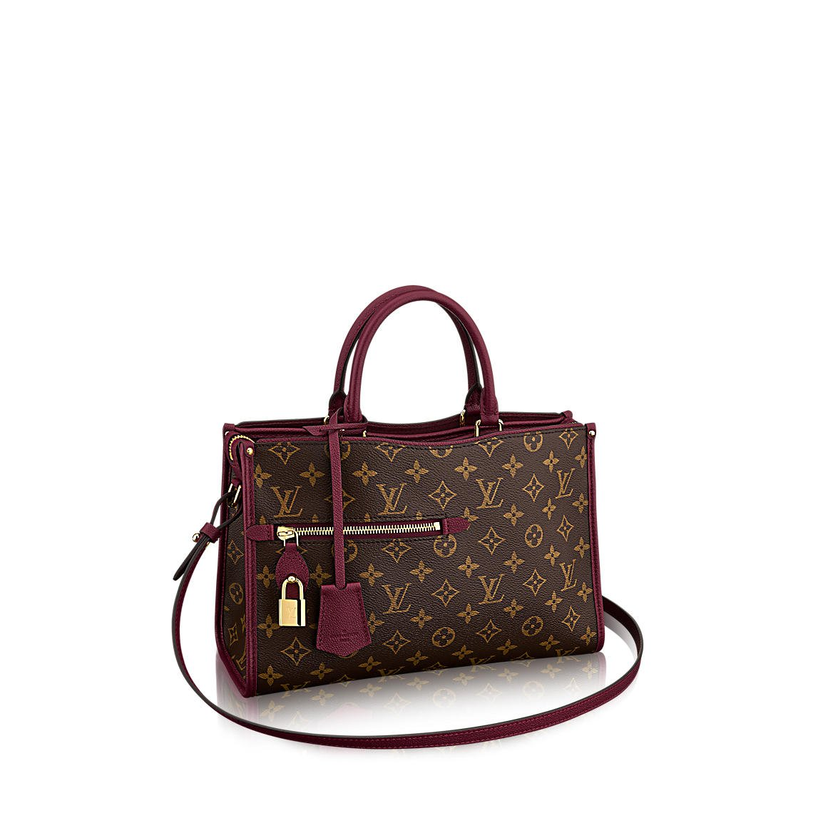 louis-vuitton-popincourt-pm-monogram-canvas-handbags--M43462_PM2_Front view