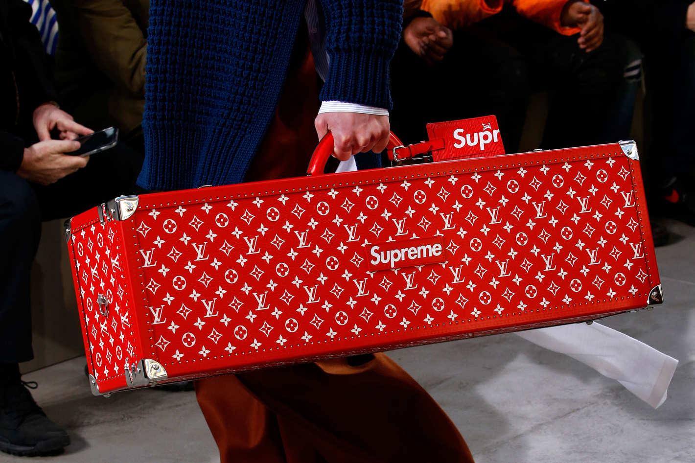 06-supreme-louis-vuitton-01.w710.h473.2x