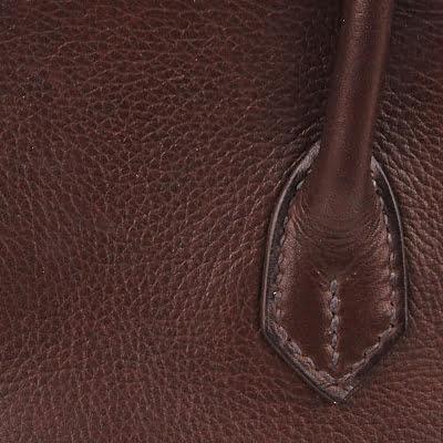 3a20c372ab0c Hermès Evercolor Leather. Photo courtesy  Yoogi s Closet
