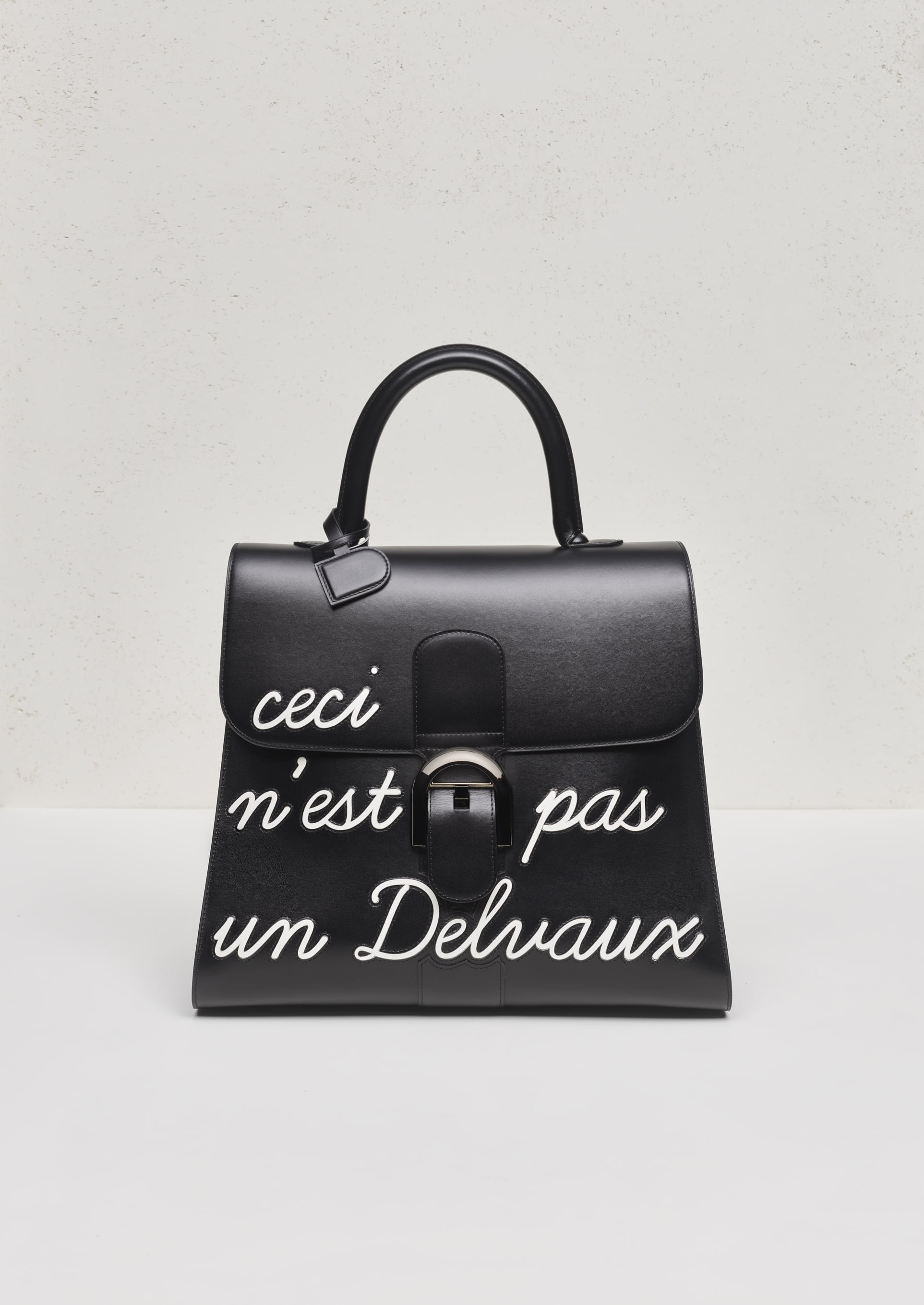 DELVAUX_AW1718--BRILLANT_BLACK_EDITION_HUMOUR_NOIR--5031
