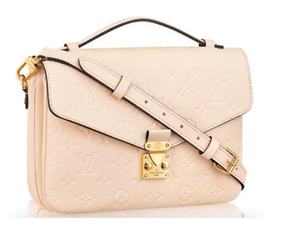 fashion retro denim crossbody bag women classic canvas pochette casual zipp BX