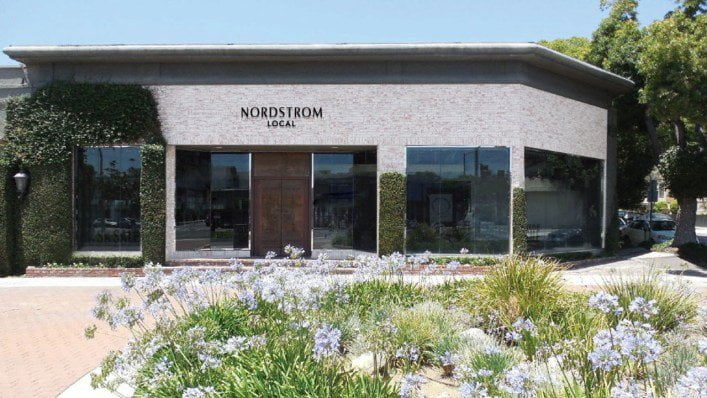 p-nordstrom-local