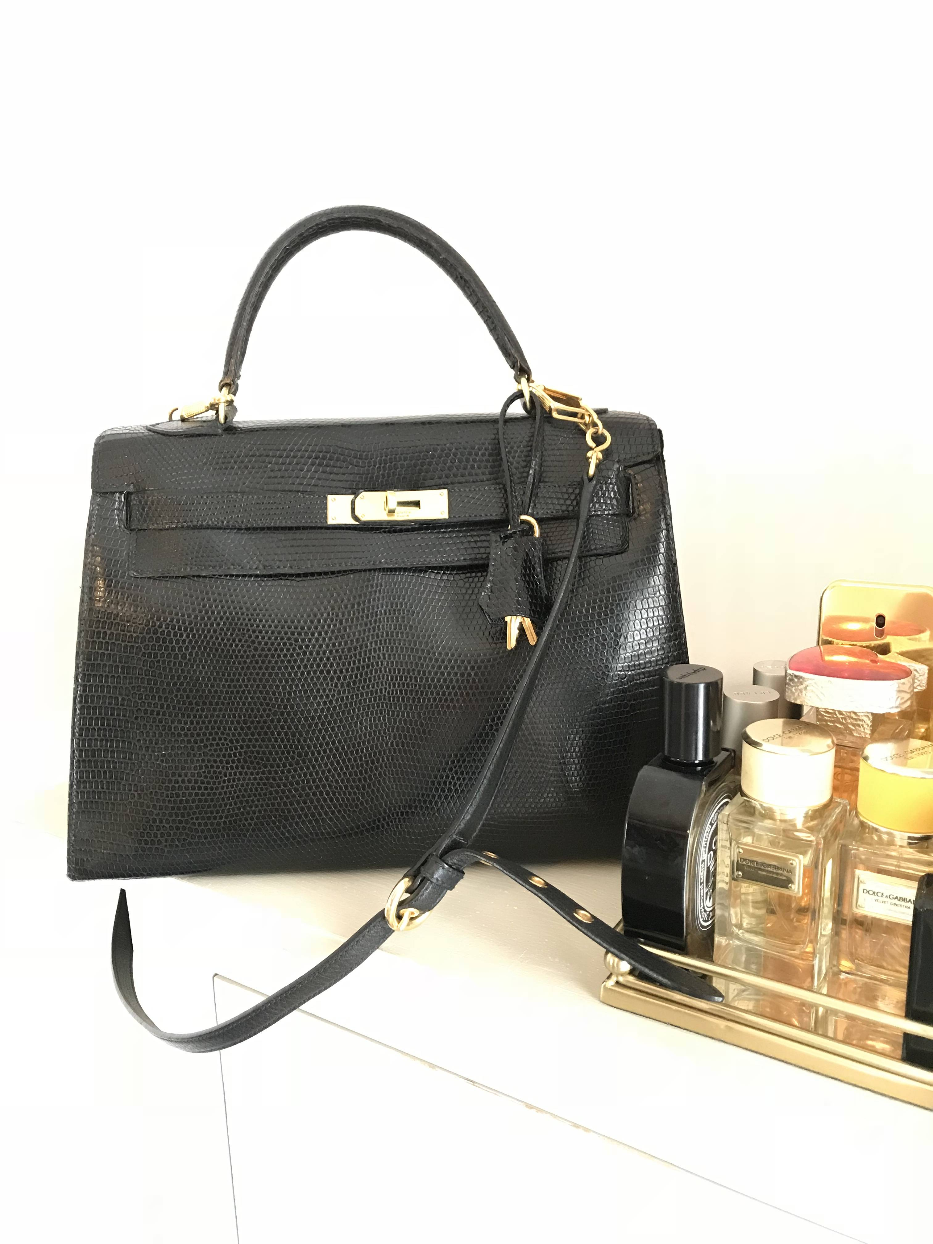 ba79ac5b8663 The small, bi-colored matte Chanel python Wallet on Chain is my evening  holy grail. This bag summarizes my style very well, and because of its size  and ...
