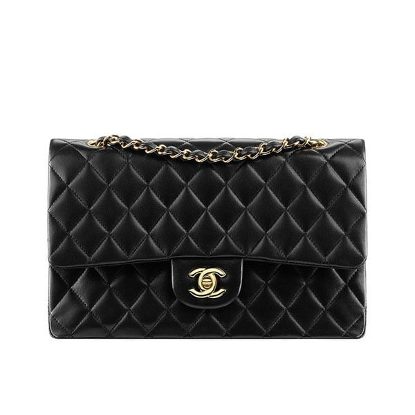 chanelclassicmed