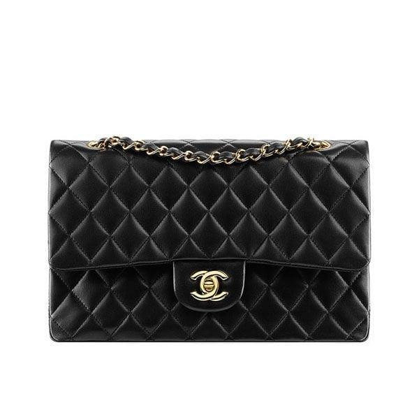 270480d01e Chanel Prices US 2018 - PurseBop