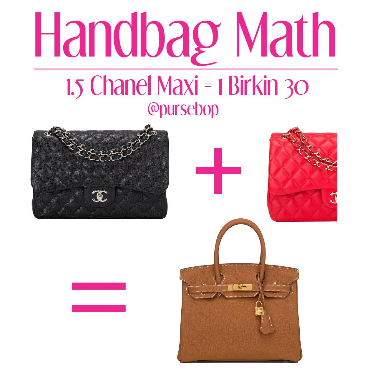 0008 - Chanel-equals-Birkin_vs1