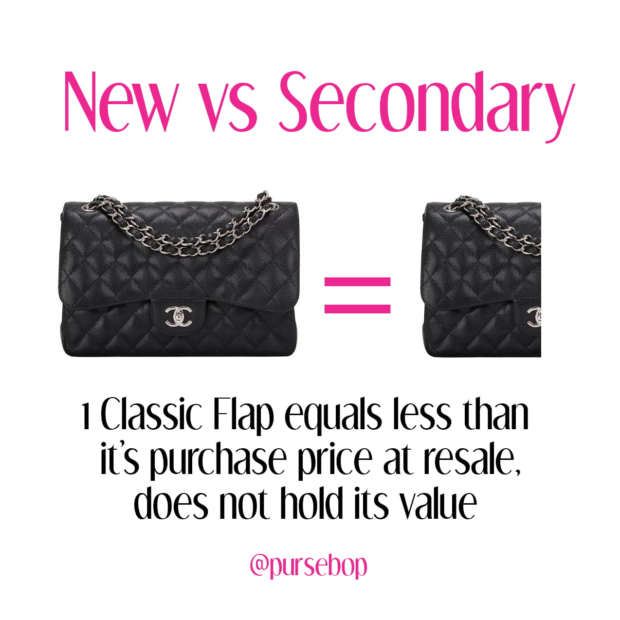 0008 - Resale-chanel=half