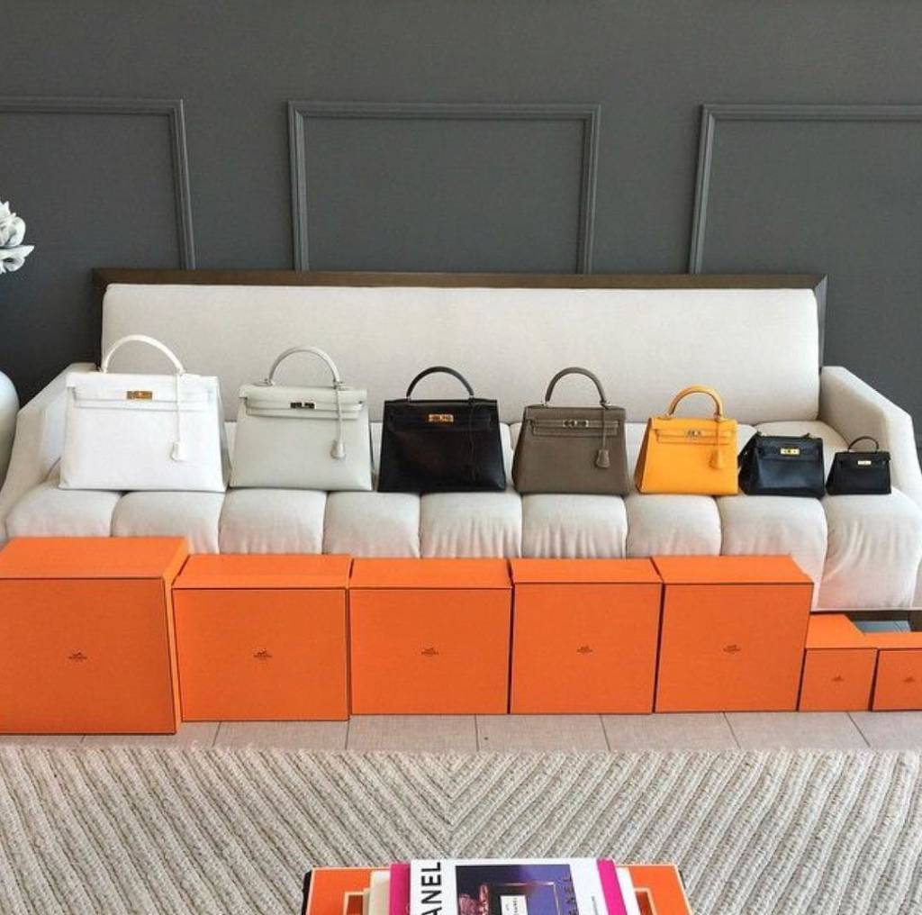 @hermes.official