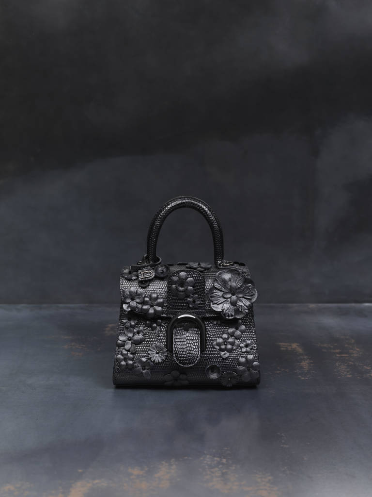 Photo courtesy: Delvaux