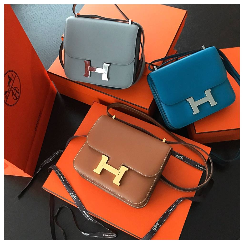 66906449b388 The Hermès Constance Face Off   C18 or C24  - PurseBop
