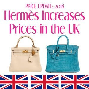 Hermes Prices 2018 Update  UK First To Go Up 7b14168e5381f