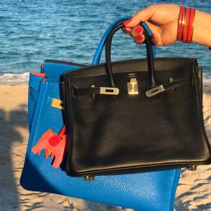 826433f32109 8 Things You Didn t Know About the Birkin · Chanel vs. Hermès Price Faceoff